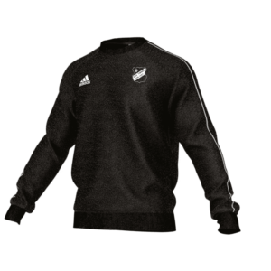 Adidas SUS Sweater