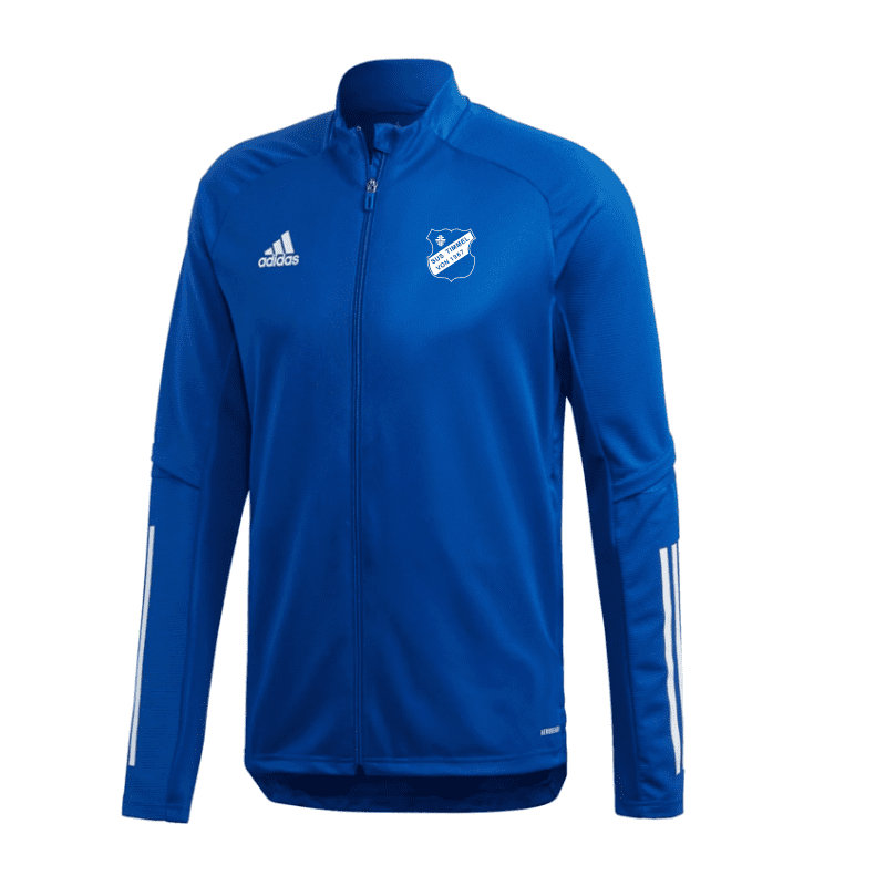 Adidas SUS Trainingsjacke